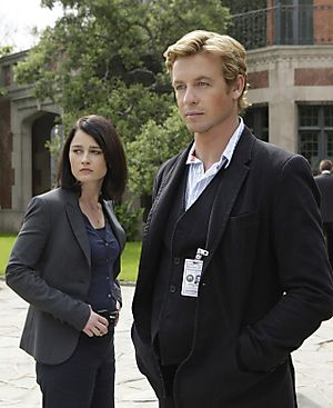 The_mentalist3