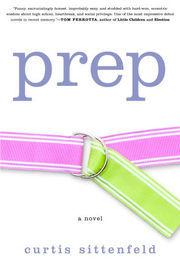 Prep_2