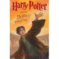 Harry_2