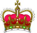 Crown_4
